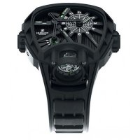 Replique Hublot Masterpiece MP-02 Key of Time 902.ND.1140.RX