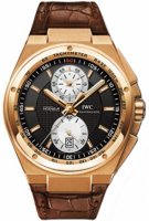 Replique IWC Montre Big Ingenieur Chronograph IW3784-02