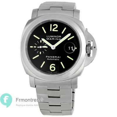 Replique Panerai Luminora Marina PAM00299