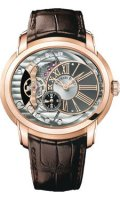 Replique Audemars Piguet Millenary 4101 automatique montre 15350or.oo.d093cr.01