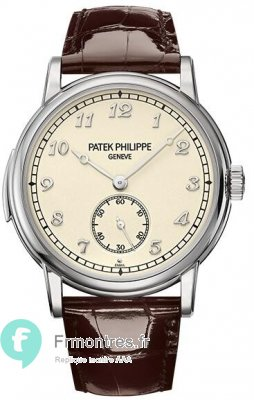 Replique Patek Philippe Gret Complications Minute Repeater 5178G-001