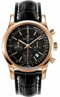 Replique Breitling Montre Transocean Chronograph rb015212/bb16-1cd