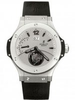 Replique Edition Limitee Hublot-3h.jpg