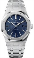 Réplique Audemars Piguet Royal Oak automatique montre 15400st.oo.1220st.03