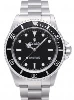 Replique ROLEX SUBMARINER 14060 Montre