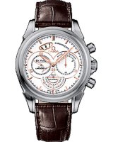 Replique Omega De Ville Co-Axial 422.13.41.50.04.002 Montre