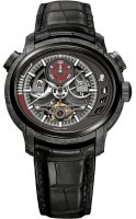 Replique Audemars Piguet Millenary Carbon One Montre 26152au.oo.d002cr.01