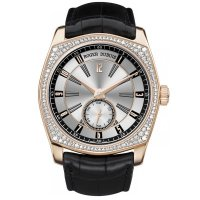 Replique Roger Dubuis La Monagasque Automatic Jewelry RDDBMG0012