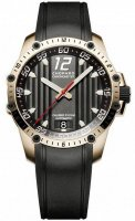 Chopard Classic Racing Superfast Automatique Hommes 161290-5001