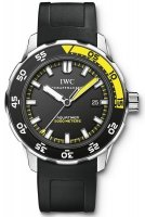 Replique IWC Aquatimer 2000 IW356802