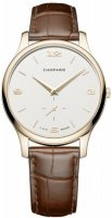 Replique Chopard L.U.C XPS Montre Homme 161920-5001