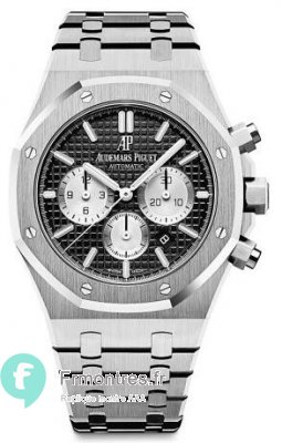 Replique Audemars Piguet Royal Oak 41mm 26331ST.OO.1220ST.02