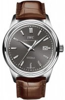 Replique IWC Vintage Jubilee Edition Ingenieur IW323304